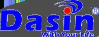 Quạt DaSin chất lượng