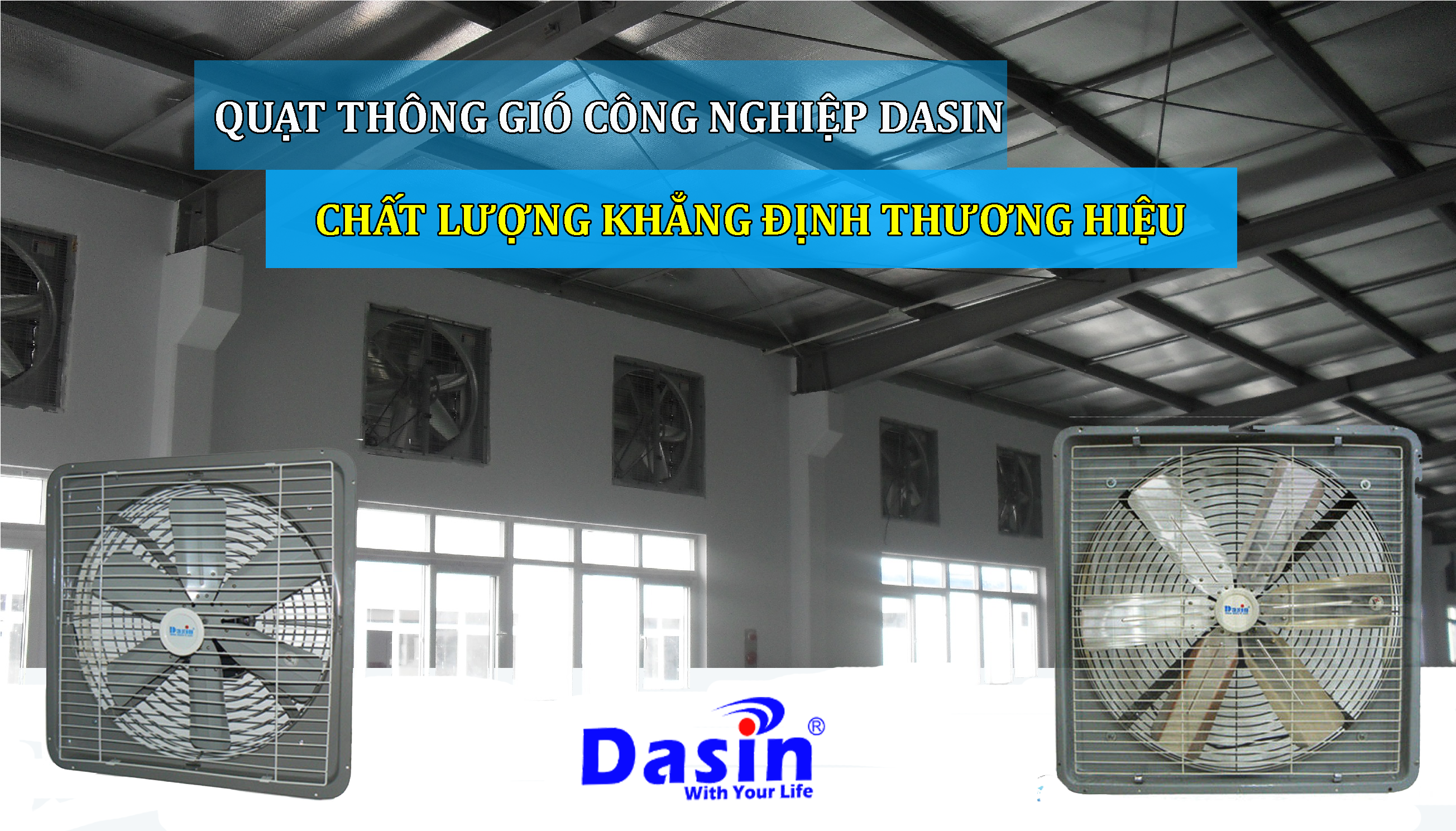 quat-thong-gio-cong-nghiep-dasin-1.png