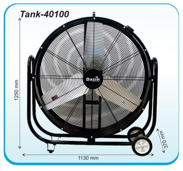 quat-di-dong-dasin-tank-40100.jpg
