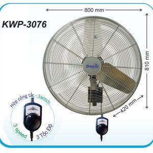 quat-treo-tuong-cong-nghiep-kwp-3076-3-PHA.jpg