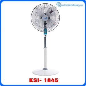 Quạt đứng dân dụng KSI- 1845