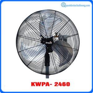 Quạt hơi treo tường kwpa- 2050
