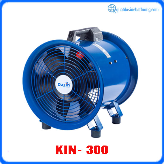 Quạt hút KIN- 300