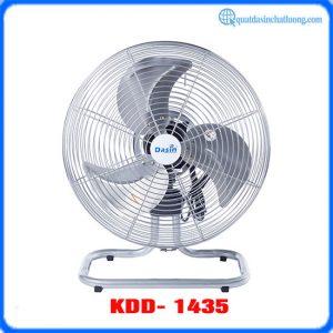 Quạt sàn dân dụng KDD- 1435