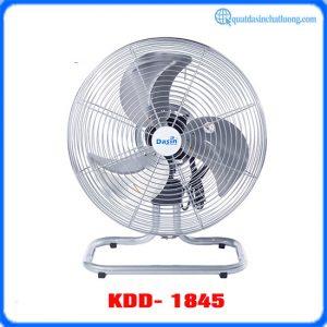 Quạt sàn dân dụng KDD- 1845