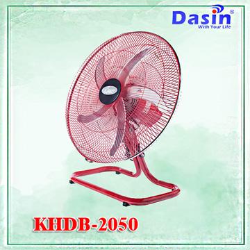 quạt sàn dân dụng KHDB-2050