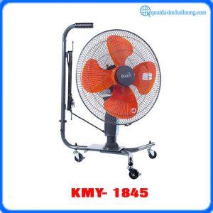 Quạt xe đẩy KMY- 1845