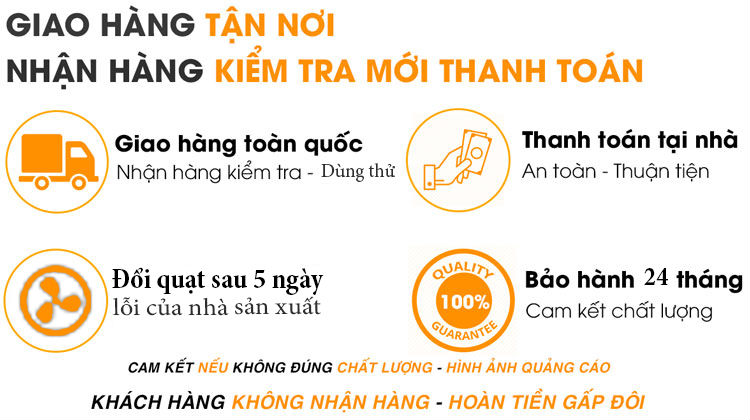 quat-cong-nghiep-da-sin-cong-suat-lon.jpg