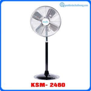 Quạt đứng công nghiệp KSM- 2460