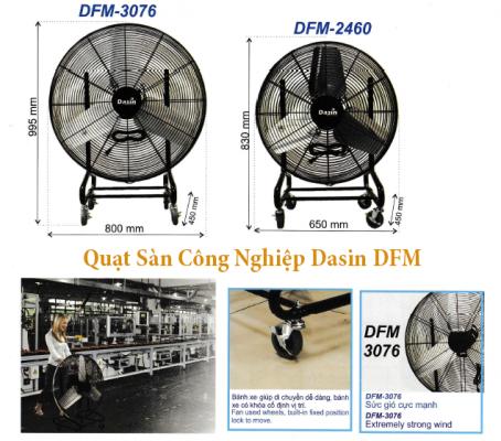 quat-san-cong-nghiep-dfm-3076