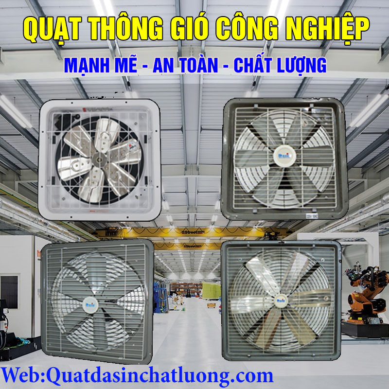 quat-thong-gio-cong-nghiep.png