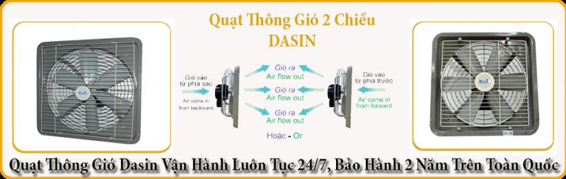 quat-thong-gio-cong-nghiep-2-chieu-dasin-800x253.png