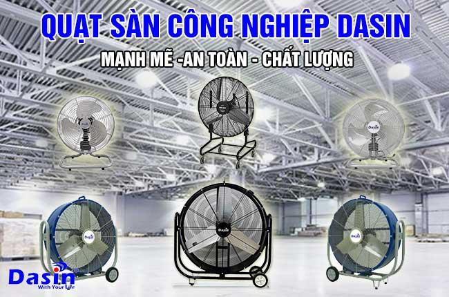 quat-san-cong-nghiep-dasin.jpg