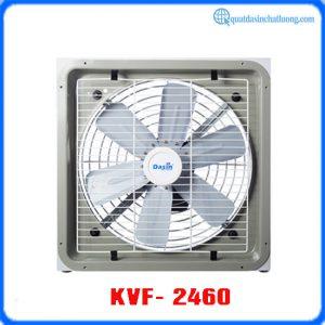 Quạt thông gió KVF- 2460