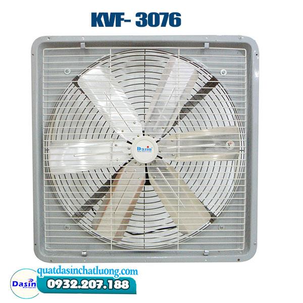 Quạt thông gió KVF- 3076.